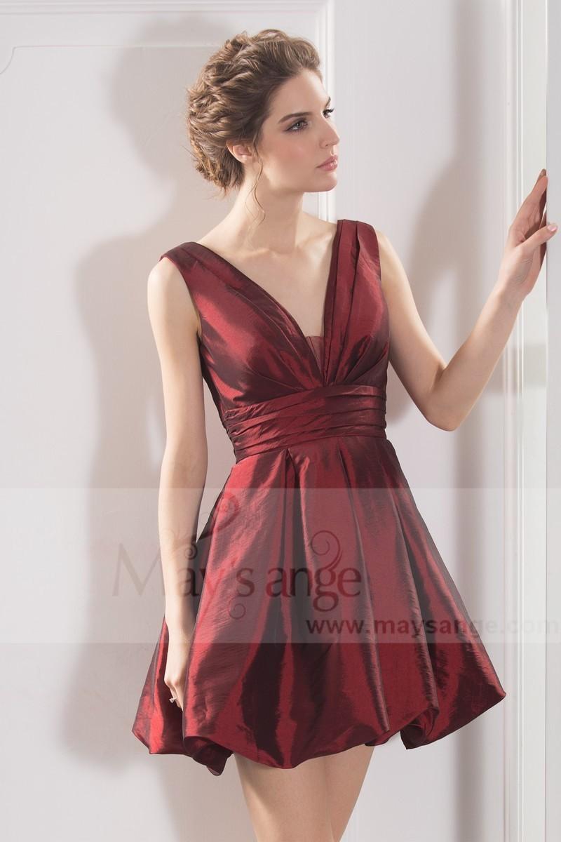 De Aliexpress Nwv80ymno Robes Gala Vêtement Courtes pzqSVUMG