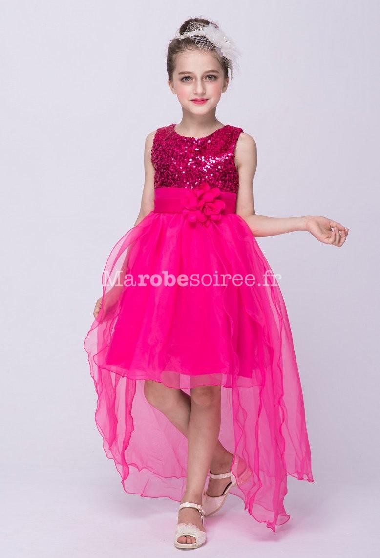 b631ccb40b4d7 Robe fille 18 mois - Vêtement Aliexpress