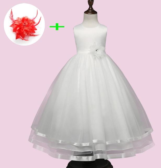 3900c5f6862e7 3 suisses robe bébé fille - Vêtement Aliexpress