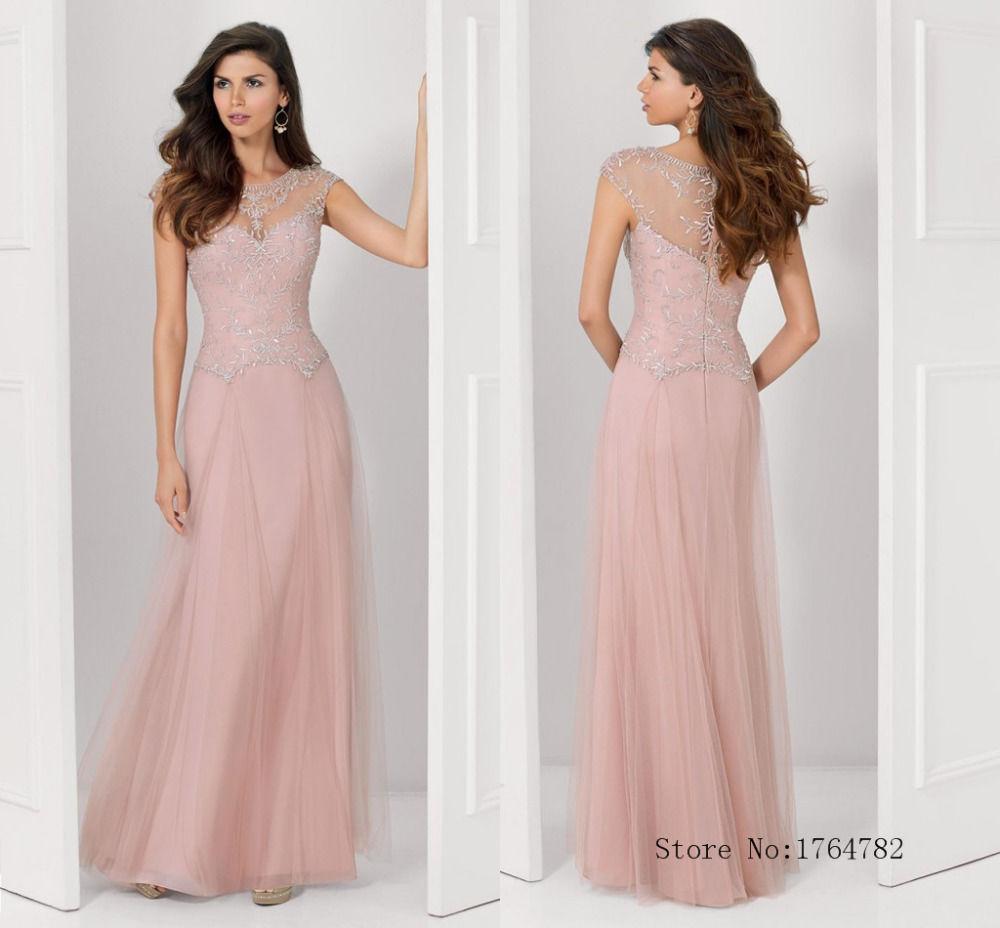 8df6d02edf5 Robe cocktail mariage longue - Vêtement Aliexpress