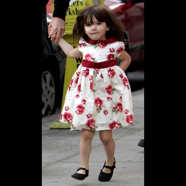 c757fe377c32a Robe fille 3 ans hiver - Vêtement Aliexpress