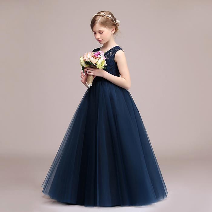 836427ac27d83 Robe ceremonie mariage - Vêtement Aliexpress