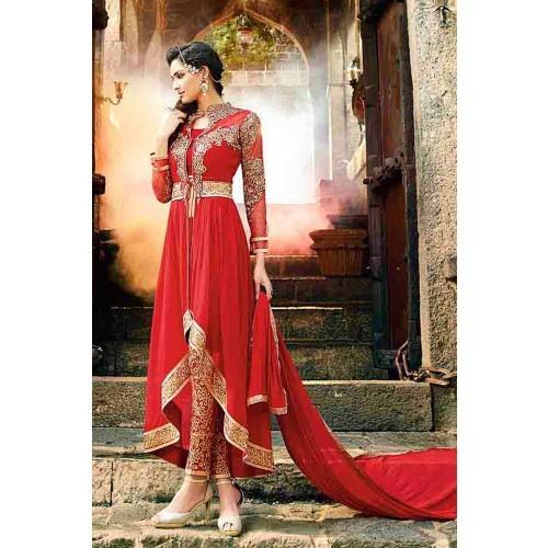 f9bb36bfe1c Robe de soirée indienne pas cher - Vêtement Aliexpress
