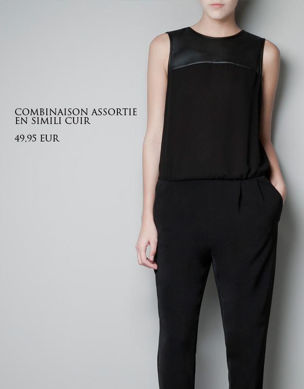 Zara Algerie Vêtement Robe De Soirée Aliexpress lFTcuK1J3